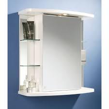 hib cabinet mf cabinets