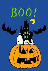 facebook halloween background best 25 snoopy halloween ideas only on pinterest peanuts