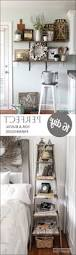 100 cheap home decor stores 78 ideas about inexpensive home