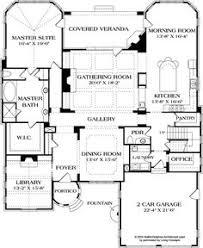 English Tudor Floor Plans Highland Homes Edinburgh Ii Parade Of Homes Award Winning Floor