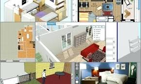 home hardware home design software home design tools home interior design online tools