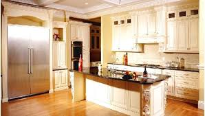winning affordable cabinets tags frameless kitchen cabinets