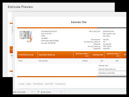 789116384461 excel free invoice template creating invoice with