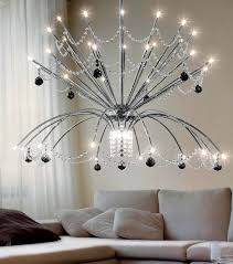 How To Make Chandelier At Home 18 Spectacular Chandelier Designs That Make A Statement In Home Decor