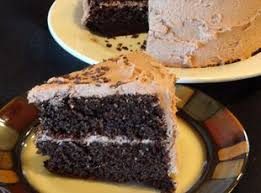 chocolate cake recipe black magic cake chocolate cake and