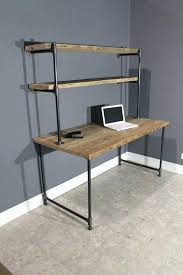 Computer Desk For Sale Philippines Computer Desk Table Images Another Cool Computer Desk Computer