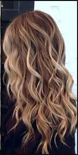 Natural Wavy Hairstyles 50 Most Magnetizing Hairstyles For Thick Wavy Hair Wavy Hair