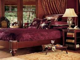 Gothic Victorian Bedding Victorian Gothic Style Bedroom And Photos Madlonsbigbear Com