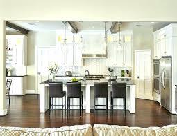 kitchen island overhang kitchen island with overhang altmine co