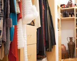Storing Sofa In Garage What To Store In Your Attic And Basement