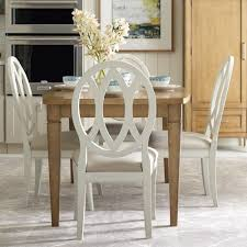 rachael ray home by legacy classic everyday dining dining table
