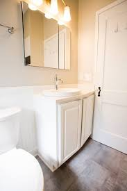 bathroom remodeling contractors lincoln u0026 omaha nebraska