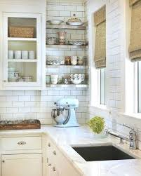 Glass Kitchen Cabinet Doors Home Depot by Glass Front Kitchen Cabinets U2013 Fitbooster Me