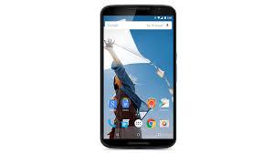 android nexus nexus 6 smartphone nexus 9 tablet launched running android