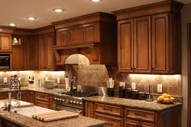 under cabinet recessed lighting lowes kitchen cabinet lighting ikea cabinet lighting lowes