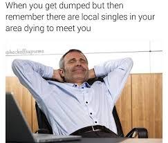 Meme Finder - thank god for adult friend finder memebase funny memes