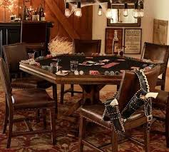 man cave table and chairs 118 best man cave images on pinterest bathroom ideas bathrooms