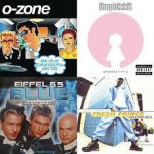 Radio Meme - dead meme radio 420 69 fm official spotify playlist spotify
