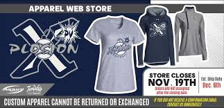 pleasant valley x plosion softball winter 2017 adcraftwebstores