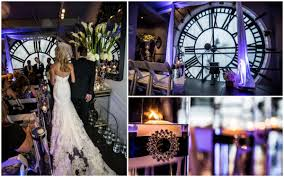 denver wedding planners denver wedding planner clock tower wedding save the date events