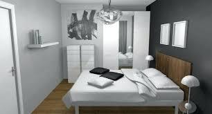 chambres adulte deco chambre adultes deco chambre adulte gris deco fr moderne chic