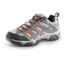 black friday merrell shoes merrell men u0027s moab ventilator low hiking shoes 117166 hiking