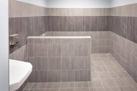Commercial Bathroom Tile Commercial Bathroom Tile Home Design Great Gallery On