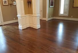 hardwood flooring woodstock ga mr hardwood inc