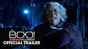 boo a madea halloween 2016 movie u2013 tyler perry official trailer