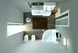 Bathroom Furniture For Small Spaces Space Saving Ideas For Small Bathrooms Katecaudillo Me