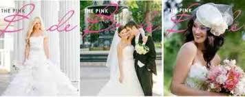 magazine wedding programs free wedding magazines by mail weddings234