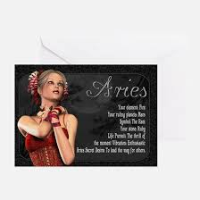 gothic birthday greeting cards cafepress