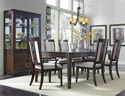 Dining Room Sets Columbus Ohio by Furniture Glamour Collection Of Morris Home Furnishings