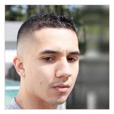best haircuts for round face men plus fade cut hair styles men