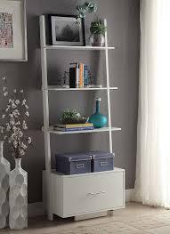 Hemnes Bookcase White by Bookcase 0549932 Pe657969 S5 Jpg Hemnes Bookcase Black Brown