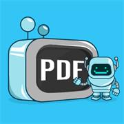Pdf Converter Get Pdf Converter Bot Microsoft Store