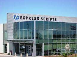 Esi Pharmacy Help Desk Best 25 Express Scripts Ideas On Pinterest Work Online Jobs