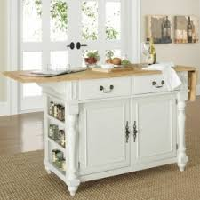 white kitchen island with drop leaf drop leaf kitchen island table foter