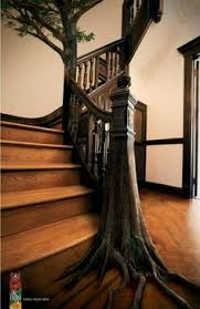 What Does Banister Mean Banister Banisters House And Staircases