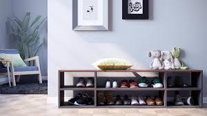 Ikea Schlafzimmer Konfigurator Schuhregal Online Designen Schuhregale Bei Mycs