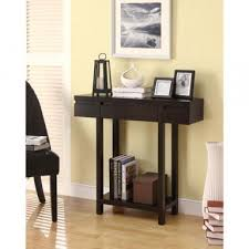 Entryway Table Entryway Table Entryway Furniture Ashley Furniture Home Best 25