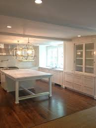 100 how much does kitchen cabinet refacing cost cabinet how