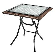 big lots folding table plastic folding tables home depot pictures gallery of creative of