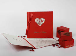 Invitation Cards Matter For New House Wedding Invitations Hindu Wedding Cards Matter In English The