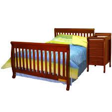 Rustic Convertible Crib by Crib Bassinet Combination Bassinet Decoration