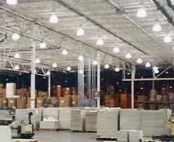 Lighting Fixtures Industrial by Industrial Lighting Fixtures Commercial Light Photometrics U0026 Free