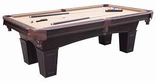 American Heritage Pool Tables Camo Pool Table Luxury American Heritage Pool Table Felt 8u2032