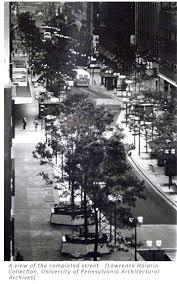 nicollet mall part 2 a collaborative design response