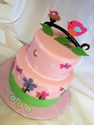 bird baby shower bird baby shower cakes criolla brithday wedding bird baby