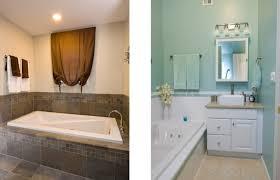 bathroom designs home depot bathroom remodel home depot remodeling tile ideas for small
